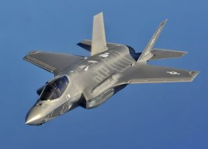 1280px-F-35A_flight_(cropped)