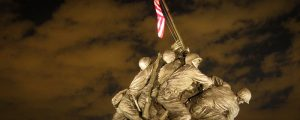 veteransday-header