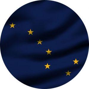 als-stateflag-main