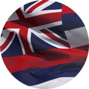 ha-stateflag-main