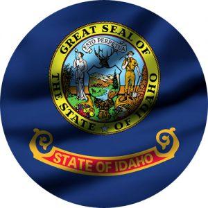 id-stateflag-main