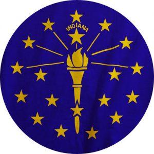 in-stateflag-main