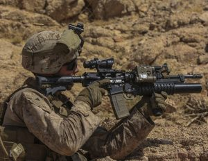 m4a1-carbine-2549811_960_720