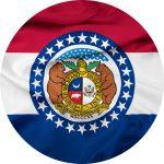 mo-stateflag-main