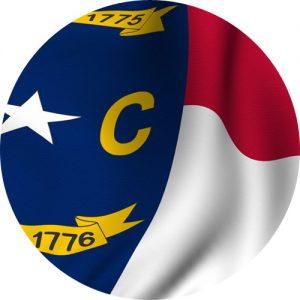 ncarolina-stateflag-main