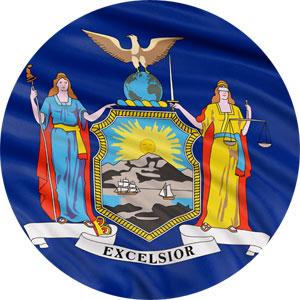 ny-stateflag-main