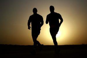 runners-635906_960_7201111