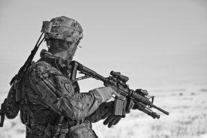soldier-60707_960_7201313