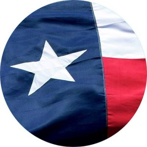 texas-flag_main