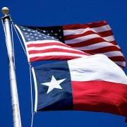 texas5