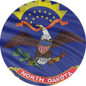 northdakota-stateflag-main