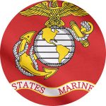 us-marine-main